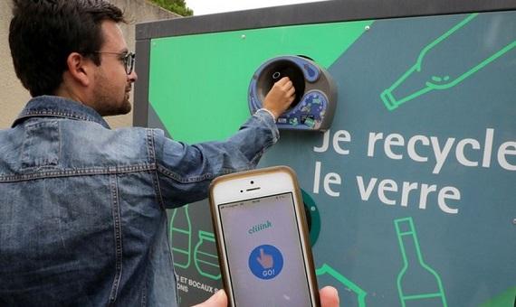 La Provence : Cliiink s'installe à Avignon !