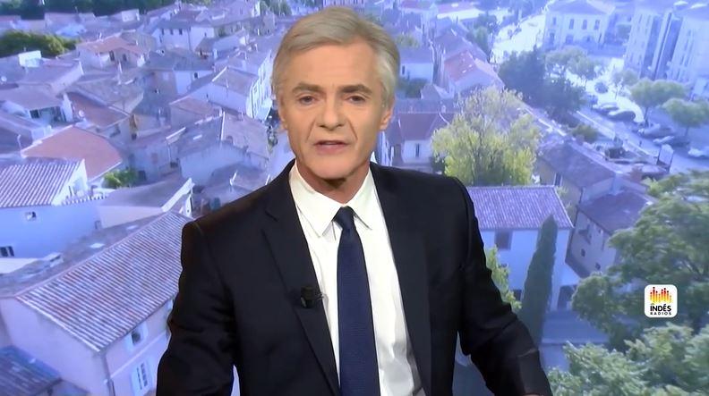 Terradona partenaire de TV5MONDE
