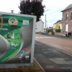 TV5Monde – Cliiink s'étend à Lens